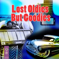 Lost Oldies But Goodies — сборник