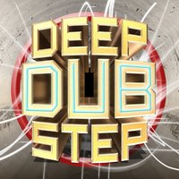 Deep Dubstep — Dubstep, Sound of Dubstep, Dubstep Anthems, Sound of Dubstep|Dubstep|Dubstep Anthems