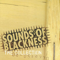 The Collection — Sounds Of Blackness