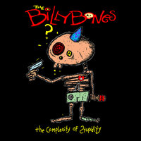 The Complexity of Stupidity — The Billybones