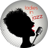 Voices of America: Ladies in Jazz — Джордж Гершвин