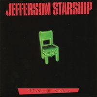 Nuclear Furniture — Jefferson Starship
