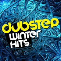 Dubstep Winter Hits — сборник