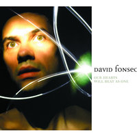 Our Hearts Will Beat As One — David Fonseca