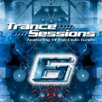 Drizzly Trance Sessions, Vol.6 — сборник