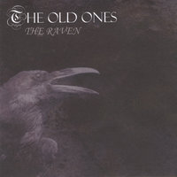The Raven — The Old Ones