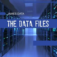 The Data Files — James Data