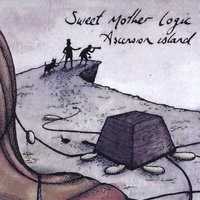 The Ascension Island EP — Sweet Mother Logic