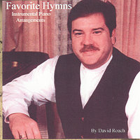 Favorite Hymns — David Roach
