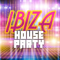 Ibiza House Party — Pop Tracks, Ibiza Dance Music, Mallorca Dance House Music Party Club, Ibiza Dance Music|Mallorca Dance House Music Party Club|Pop Tracks
