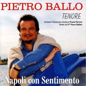 Pietro Ballo - Marechiare