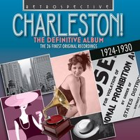 Charleston! - The Definitive Album — сборник