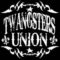 Whiskey & Whitley — Twangsters Union