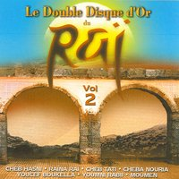 Le Double Disque D'or - Vol 2 (Disk 2) — сборник