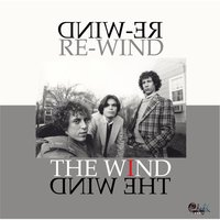 Re-Wind — The Wind