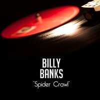 Spider Crawl — Billy Banks And His Orchestra, Имре Кальман