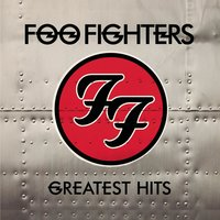 Greatest Hits — Foo Fighters