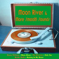 Moon River and More Smooth Sounds — Helen Shapiro