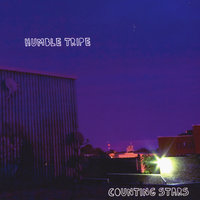 Counting Stars — Humble Tripe