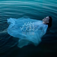 The Future — Xan Young