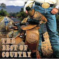 The Best of Country — Bobby Bare