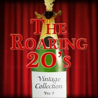 The Roaring 20's - Vintage Series, Vol. 1 — сборник