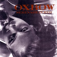 Serenade in red — Oxbow