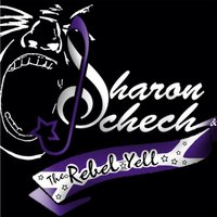 Alter Ego — Sharon Schech & the Rebel Yell