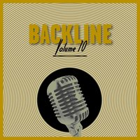 Backline - The Originals, Vol. 10 — сборник