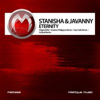 Eternity — Stanisha, Javanny