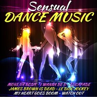 Sensual Dance Music — Maxdown