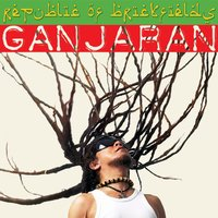 Ganjaran — Republic Of Brickfields