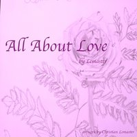 All About Love — Lemaster