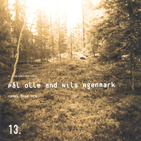 Tunes From Ore — Nils Agenmark, Pål Olle