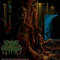 Sounds of Disembowelment — Cease Of Breeding