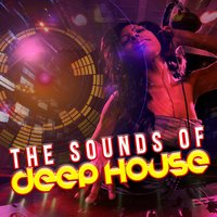 The Sounds of Deep House — сборник