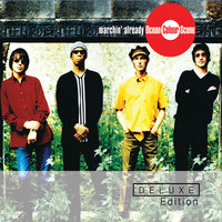 Marchin' Already — Ocean Colour Scene
