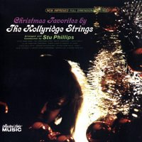 Christmas Favorites — Hollyridge Strings