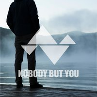 Nobody but You — Mathias Quintero