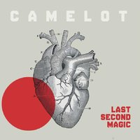 Camelot — Last Second Magic