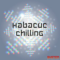 Chilling — Habacuc
