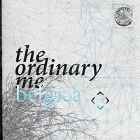 Belgica — The Ordinary Me