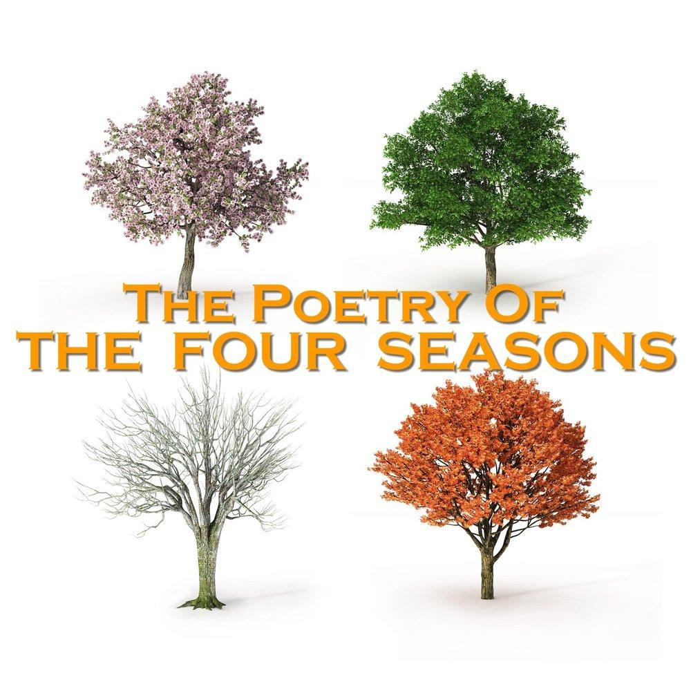 human seasons john keats Four seasons fill the measure of the year (the human seasons) see more john keats october 31  one of john keats's lovely poems:.