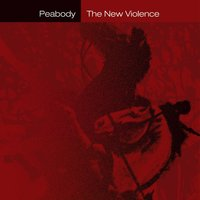 The New Violence — Peabody
