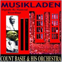 Musikladen — Count Basie & His Orchestra