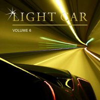 Light Car, Vol. 6 — сборник