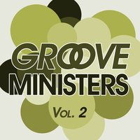 Groove Ministers, Vol. 2 — сборник