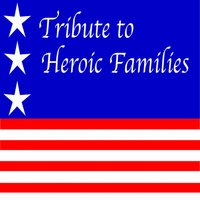 Tribute To Heroic Families — сборник