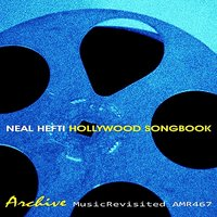 Hollywood Songbook — Neal Hefti
