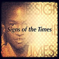 Signs of the Times — Dubbp the Prolific Poet